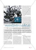 """Flucht-Narrative: Vergils Aeneis und Kleists Graphic Novel """"Der Traum von Olympia"""" Preview 4"""