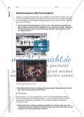 """Flucht-Narrative: Vergils Aeneis und Kleists Graphic Novel """"Der Traum von Olympia"""" Preview 8"""