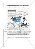 """Flucht-Narrative: Vergils Aeneis und Kleists Graphic Novel """"Der Traum von Olympia"""" Preview 9"""