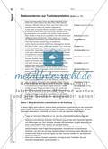 Das Flüchtlingsschicksal in Lehrbuchtexten: Anregungen zur Textinterpretation Preview 11