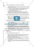 Das Flüchtlingsschicksal in Lehrbuchtexten: Anregungen zur Textinterpretation Preview 12