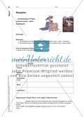 Heimat – Flucht – Neuanfang: Ovids Metamorphosen Preview 10
