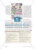 Heimat – Flucht – Neuanfang: Ovids Metamorphosen Preview 2