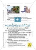 Heimat – Flucht – Neuanfang: Ovids Metamorphosen Preview 6