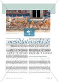 Flucht und Wissenstransfer im Kontext des Falls von Konstantinopel Preview 2
