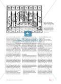 Vorschläge zur Lektüre von Ciceros De officiis und De re publica Preview 2