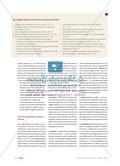 Vorschläge zur Lektüre von Ciceros De officiis und De re publica Preview 3