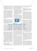 Vorschläge zur Lektüre von Ciceros De officiis und De re publica Preview 4
