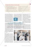 Vorschläge zur Lektüre von Ciceros De officiis und De re publica Preview 5