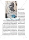 Ciceros Angriffe auf Gabinius und Piso als Einblick in die politische Kultur der res publica Preview 2
