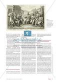 Der römische Staat und seine Staatsmänner: Cicero, De re publica Preview 2