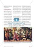 Der römische Staat und seine Staatsmänner: Cicero, De re publica Preview 4