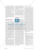 Der römische Staat und seine Staatsmänner: Cicero, De re publica Preview 5