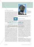 Cicero, Arpino und das Certamen Ciceronianum Preview 5