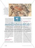 "Panem et Circenses reloaded: ""Die Tribute von Panem"" Preview 3"
