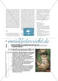 "Panem et Circenses reloaded: ""Die Tribute von Panem"" Preview 4"