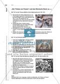 "Panem et Circenses reloaded: ""Die Tribute von Panem"" Preview 5"