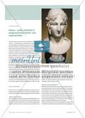 Helena – antike Schönheit in zeitgenössischen Kinder- und Jugendmedien Preview 1