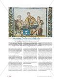 Satire: Senecas Apocolocyntosis und die Karnevalisierung der Literatur Preview 5