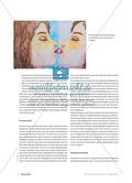Ovid: Textverstehen, Interpretation, Rezeption – Assoziation und Inspiration Preview 3