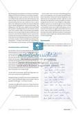 Ovid: Textverstehen, Interpretation, Rezeption – Assoziation und Inspiration Preview 4
