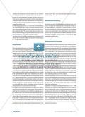 Ovid: Textverstehen, Interpretation, Rezeption – Assoziation und Inspiration Preview 5