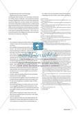 Ovid: Textverstehen, Interpretation, Rezeption – Assoziation und Inspiration Preview 8