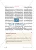 Ovid's Liebesbriefe: ein Vergleich ihrer inhaltlichen und formalen Kriterien Preview 3