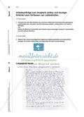 Ovid's Liebesbriefe: ein Vergleich ihrer inhaltlichen und formalen Kriterien Preview 8