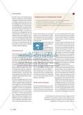 Ovid: Über die (Un-)Glaubwürdigkeit von Sprache und Bildern Preview 2