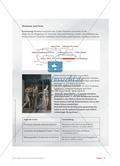 Ovid: Über die (Un-)Glaubwürdigkeit von Sprache und Bildern Preview 3
