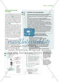 Hilfe bei Verdauungsproblemen - Den Umgang mit Aufgaben am Beispiel einer Unterrichtseinheit zum Verdauungssystem schulen Preview 4