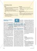 Die Großschreibung von Nomen und Nominalisierungen erkennen - Die Artikel- und Attributsprobe richtig anwenden Preview 3