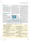 """Das mit dem """"dass"""" - Die passende Strategie zur Richtigschreibung finden Preview 2"""