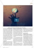 Die Welt besser machen - Propheten und ihre Botschaft Preview 2