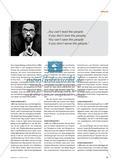 Cornel West - Ein engagierter und pragmatischer Prophet Preview 2