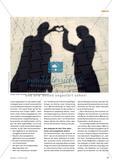 """""""Wir heiraten ökumenisch!?"""" - Zum konfessionellen Profil der Trauung Preview 2"""