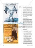 """""""Lebensunwertes Leben?"""" - Das nationalsozialistische Euthanasie-Programm und der kirchliche Widerstand Preview 3"""
