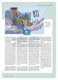 Ein Interview über das Planspiel Börse - mit Susanne Hammans, Pressesprecherin der Bank für Kirche und Diakonie eG Dortmund Preview 2