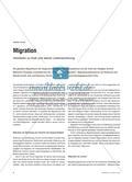 Migration - Heimkehr zu Gott und seiner Lebensordnung Preview 1