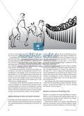 Migration - Heimkehr zu Gott und seiner Lebensordnung Preview 3