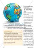 Wir wollen gemeinsam gewinnen! - Fußball als Integrationshilfe in Verein und Schule?! Preview 3
