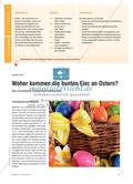 Entdecken der christlichen Fastenzeit Preview 1