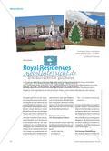 Royal Residences - Die Wohnsitze der Queen kennenlernen Preview 1