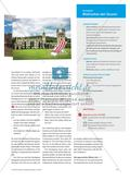 Royal Residences - Die Wohnsitze der Queen kennenlernen Preview 2
