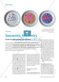 Souvenirs, Souvenirs - Royale Fanartikel gestalten und verkaufen Preview 1
