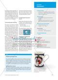 Souvenirs, Souvenirs - Royale Fanartikel gestalten und verkaufen Preview 2