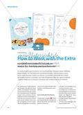 How to Work with the Extra - Das GRUNDSCHULE ENGLISCH-Kochbuch: Rezepte fürs (interkulturelle) Sprachenlernen Preview 1