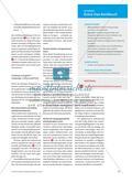 How to Work with the Extra - Das GRUNDSCHULE ENGLISCH-Kochbuch: Rezepte fürs (interkulturelle) Sprachenlernen Preview 2