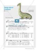 Songs about Scotland Preview 1